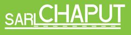 Chaput - pécialiste en installation et remplacement des réseaux et canalisations
